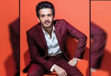 Muhurtham Set for Akhil New Year Treat