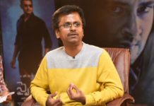 Murugadoss admits his mistake in handling Telugu movies