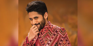 Will Naga Chaitanya's move workout this time too?