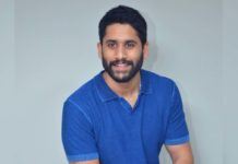 Naga Chaitanya honest confession