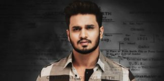 Nikhil Siddharth: New King of Nizam