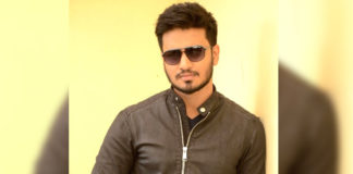 Nikhil Siddharth next with Sukumar and Allu Aravind