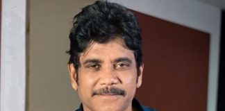 One more Hollywood import by Nagarjuna
