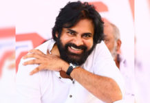 Pawan Kalyan Effect Balakrishna stepped out on a positive note