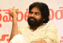 Pawan Kalyan Pay Cheque for Pink remake