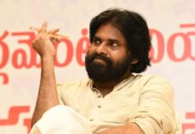 Pawan Kalyan Pink remake launched without media glare