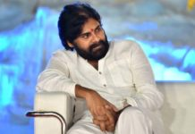 Pawan Kalyan to essay the position of a thief?