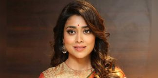 Police suspicious of Shriya Saran, launch inquiry