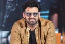 Rs 13 Cr advance to Prabhas?