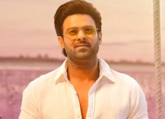 Prabhas couldn't refuse the mind-blowing deal?