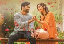 Pratiroju Pandage 5 Day US collections