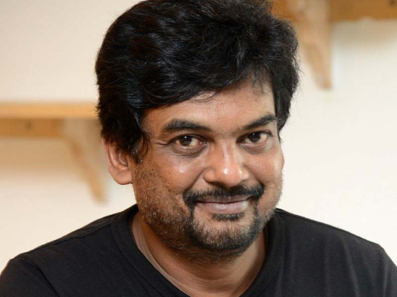 Puri Jagannadh turned down Rs 10 Cr offer?