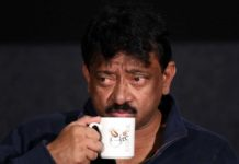 RGV lost his trust completely with Amma Rajyamlo