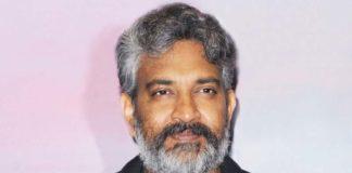 Rajamouli to repair Sivagami story?