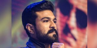 Ram Charan to decide his future in Jan