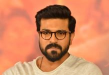 Ram Charan donates Rs 10 Lakhs to Noor Bhai family