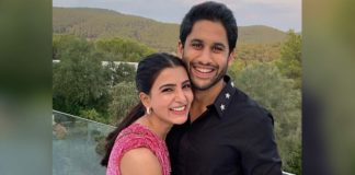 Samantha to tie with Nag Chaitanya to generate more sales?