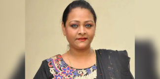 Shakeela fires on Censor Board Members