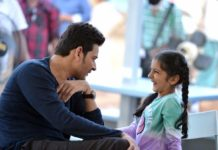 Sitara, Mahesh Babu daughter Tik Tok He's so cute