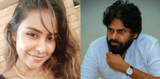 Sri Reddy special request: To encounter Pawan Kalyan