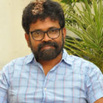 Sukumar says, Please don't trust on us