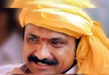 TDP Leader Badeti Babji passes away