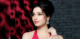 Tamannah Bhatia accepts her love for Nawab Son