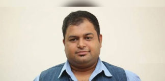 Thaman churning out routine songs again?
