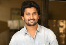 VD actress grabs Nani film