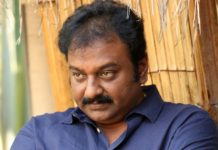 VV Vinayak making plans for his directional re-entry