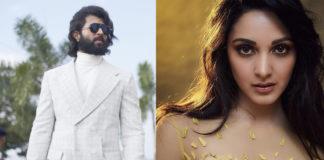 Vijay Deverakonda not leaving hopes for Lust Girl