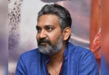 Virtuoso Film maker Rajamouli will go off