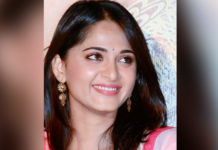 Yes, Unstoppable Anushka Shetty clears signal after a week
