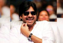 20 Crores sets for Pawans next