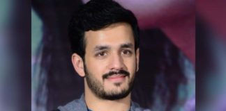 Akhil Akkineni in search of a bride with big dreams!
