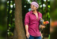 Ala Vaikunthapurramuloo full movie leaked online