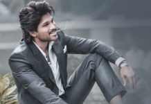 Third chance to Allu Arjun?