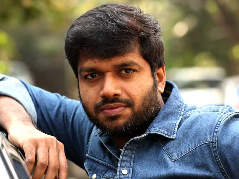 Anil Ravipudi focus completely on F3 but not F2