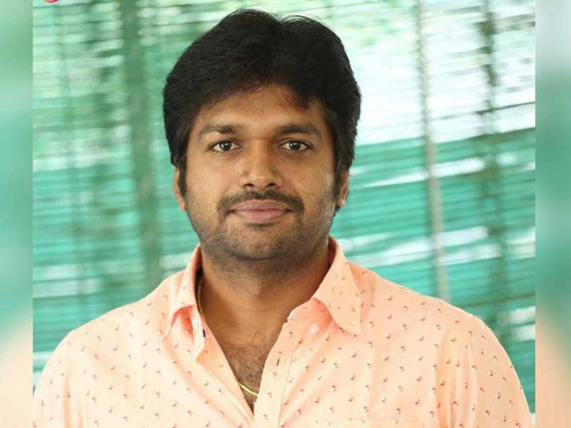 Anil Ravipudi maintains his record intact