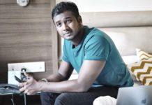 Bigg Boss 3 Telugu winner Rahul Sipligunj buys flat