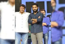 Biggest Joke: Balakrishna to play Jr NTR dad