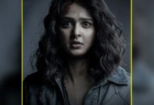 Buyers scared of Anushka Shetty?