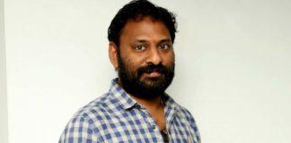 Can Srikanth Addala bounce back with Narappa