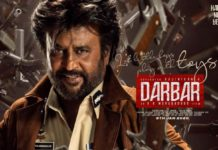 Darbar 2 Days AP TS Collections
