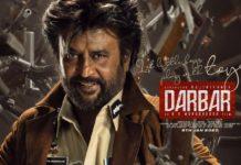 Darbar AP/TS Pre Release business