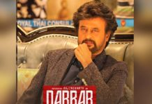 Darbar Twitter Review and Live Updates