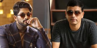 Dil Raju to back out from Allu Arjun film