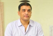 Dil Raju to get double breakdowns!