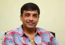 Dil Raju to start his own OTT platform