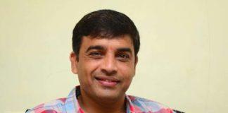 Dil Raju to start his own OTT platform